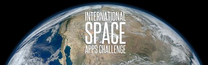 NASA запускает вторую международную космическую программу
