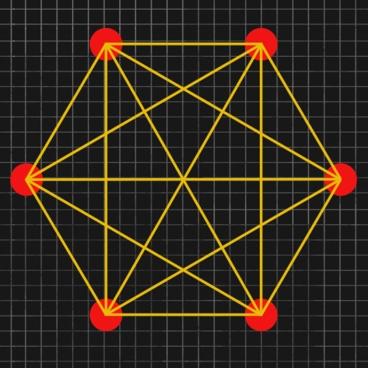 Доказательство использования квантовых компьютеров