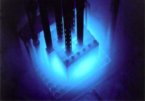 Правительство США продолжает инвестировать в инновации в области ядерной энергетики