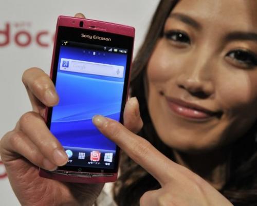 Японская фирма запускает телефонный перевод в реальном времени