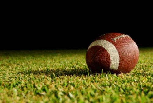 Как номера могут выявлять скрытые истины о спорте