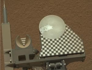 Охотник на пришельцев: как найти ДНК на Марсе