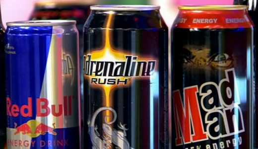 Энергетические напитки и внезапная смерть: американские регуляторы расследуют