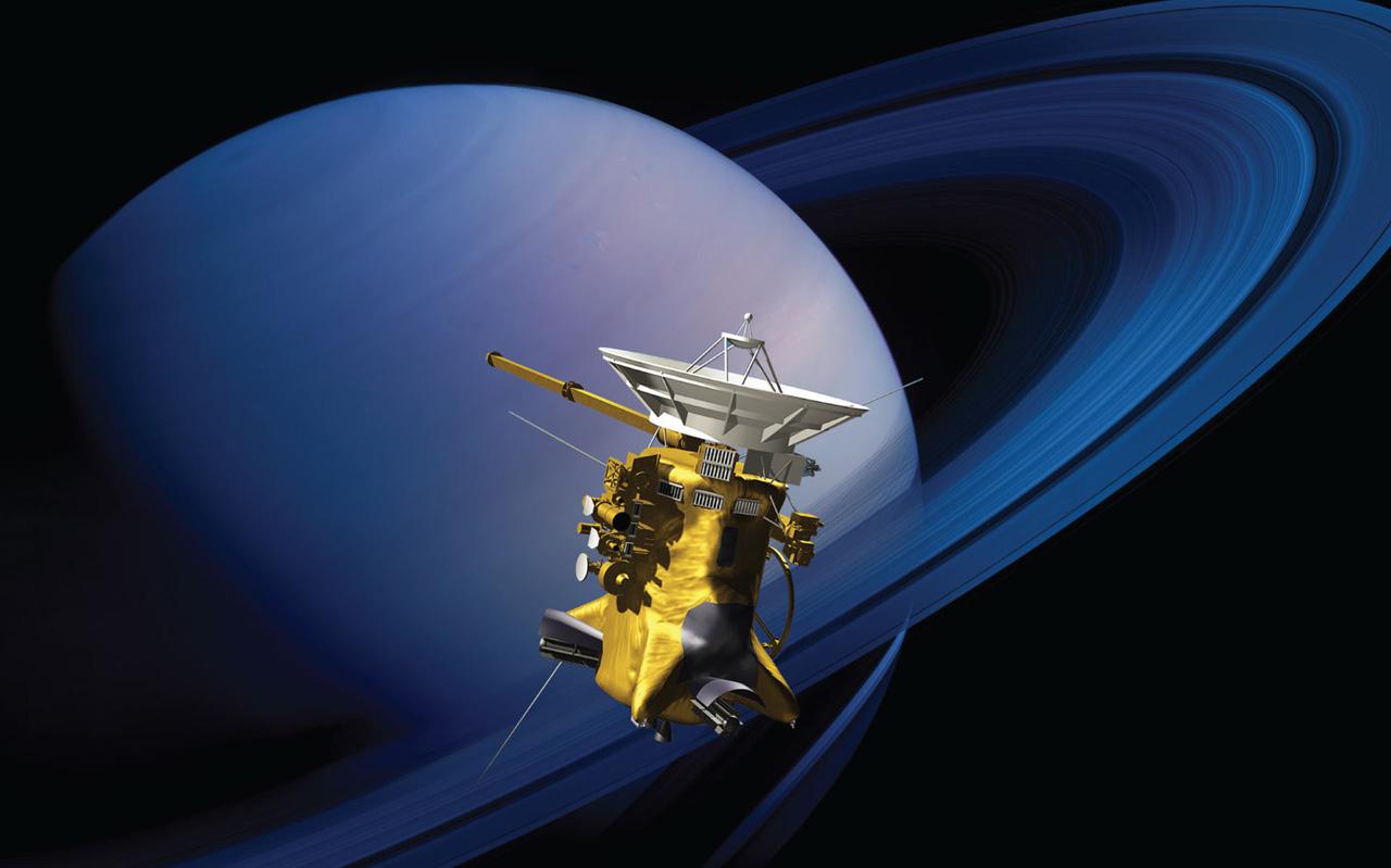 США прекратит космическую систему наблюдения