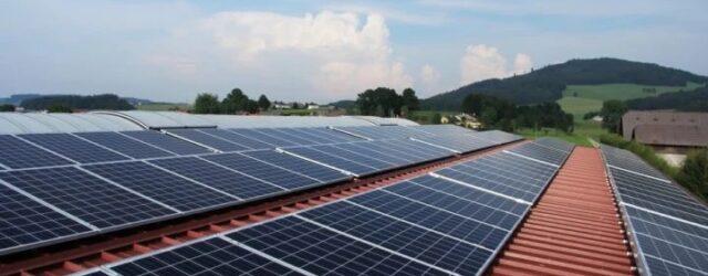 Прорыв исследований может превратить технологию чистой энергии